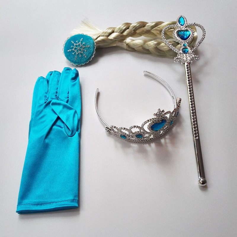 Crown wands promotion shop for promotional crown wands on for Anna wand