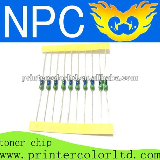 chip for Samsung ProXpress SL-C463 SL C463 CLT-R 406-S MLT-R-4062 S CLX3307W  ELS  XAA  XIL  SEE color photocopier chip fuse<br><br>Aliexpress