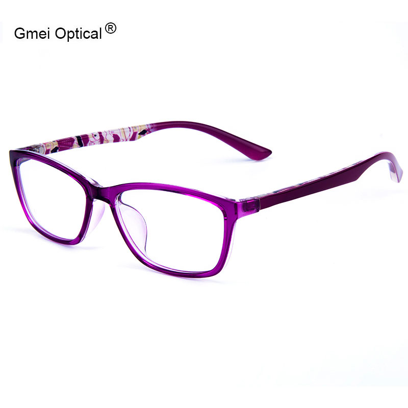 Latest Glasses Frame Styles : Latest Eyeglass Styles Promotion-Shop for Promotional ...