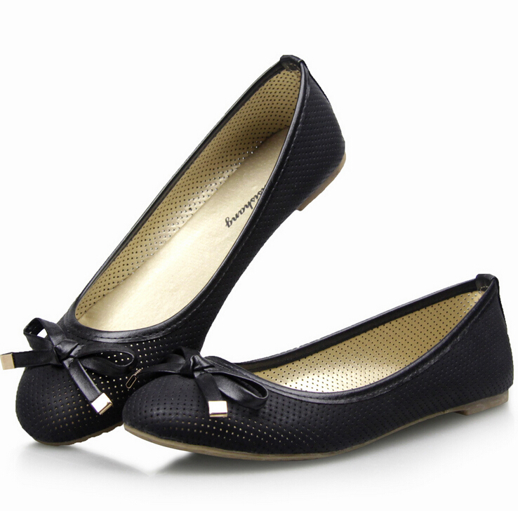 New Women Dress Shoes 130039  China Women Dress Shoes Women39s Flat