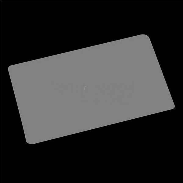 Alidder Universal Transparent Screen Protector Film For 7 Inch Q88 Tablet(China (Mainland))