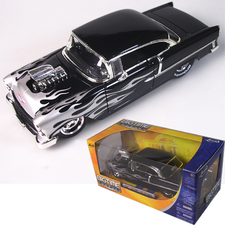 Hot Sale American Muscle Car Toy High Artificial Famous Bella Modified Car Model Children Popular Car Decoration Free Shipping(China (Mainland))