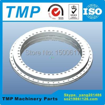 YRT325 Rotary Table Bearings (325x450x60mm) Machine Tool Bearing INA slew ring Turntable Axial Radial Bearing(China (Mainland))