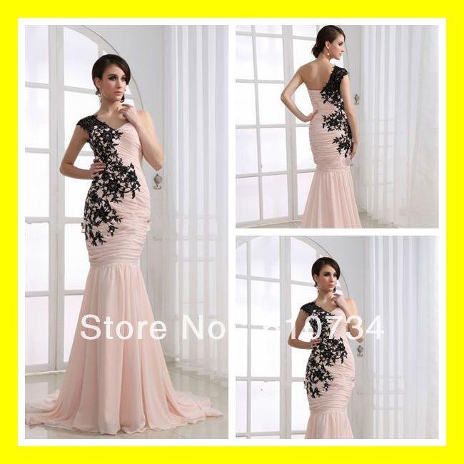 Plus Size Womens Evening Dresses Sexy Designer Online Buy Dressed Trumpet /Mermaid Floor-Length Built-In Bra Appl 2015 Wholesale(China (Mainland))