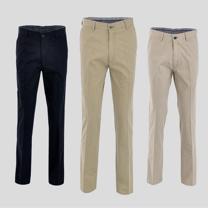 Dress Over Pants Dress Plus Size Long Pants