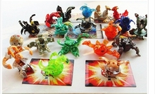 3.5cm figure action toy toys game free pictures for sale gift card(China (Mainland))