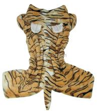 wholesale tiger stripes pictures