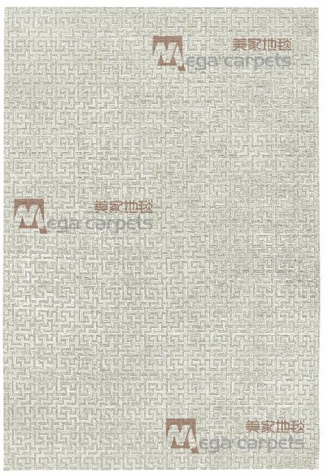 Luxury 100% wool handmade carpets for living room carpet bedroom fashion modern fur rug customize aka uiyab li;ltynk ahkuhi akhu(China (Mainland))