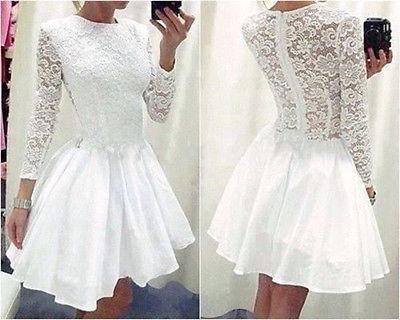 Коктейльное платье GL Brand 2015/vestidos FF16537 коктейльное платье love forever 2015 vestidos ng093