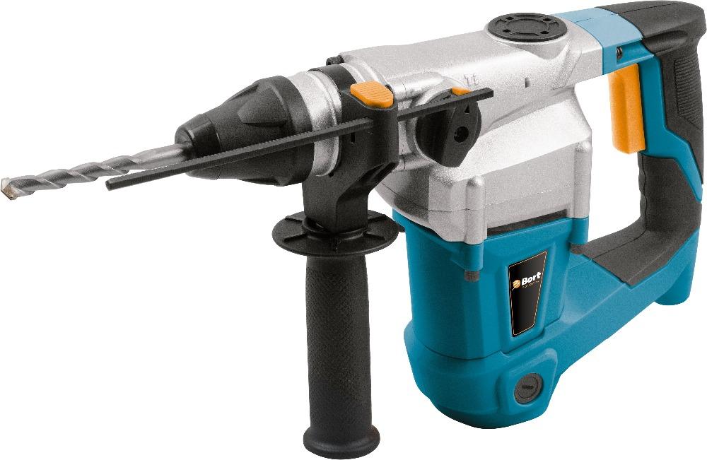 Rotary hammer Bort BHD-1000-TURBO<br><br>Aliexpress