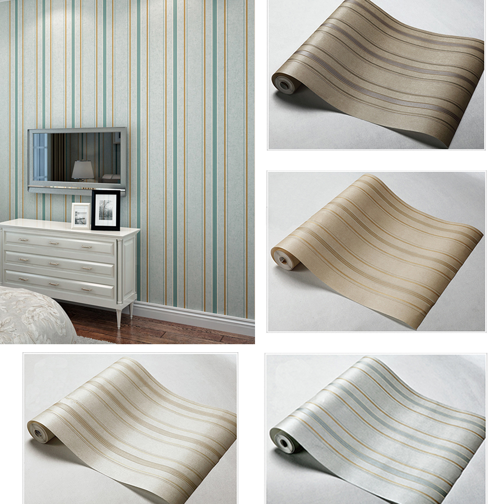 Hoge kwaliteit groothandel behang stroomden behang van chinese ...