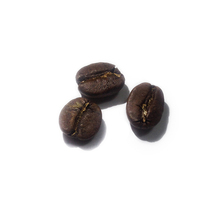 China Yunnan Roasted Small Coffee Bean AA 454g Free Shipping Fresh