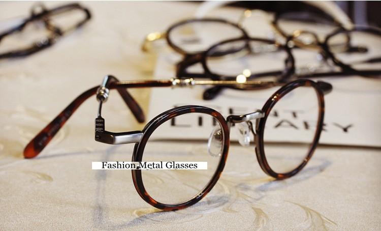 2016 nuovo disegno di modo prescrizione occhiali da vista for Montature occhiali uomo 2016