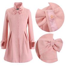 Spring Autumn women's jacket Maternity Clothing jacket trench Women Maternity outerwear maternity clothes Pregnant coat 16874