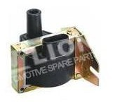 Ignition Coil for OPEL VECTRA A (86_, 87_) 1.6 I 1208002 1208004 1208036 1208048
