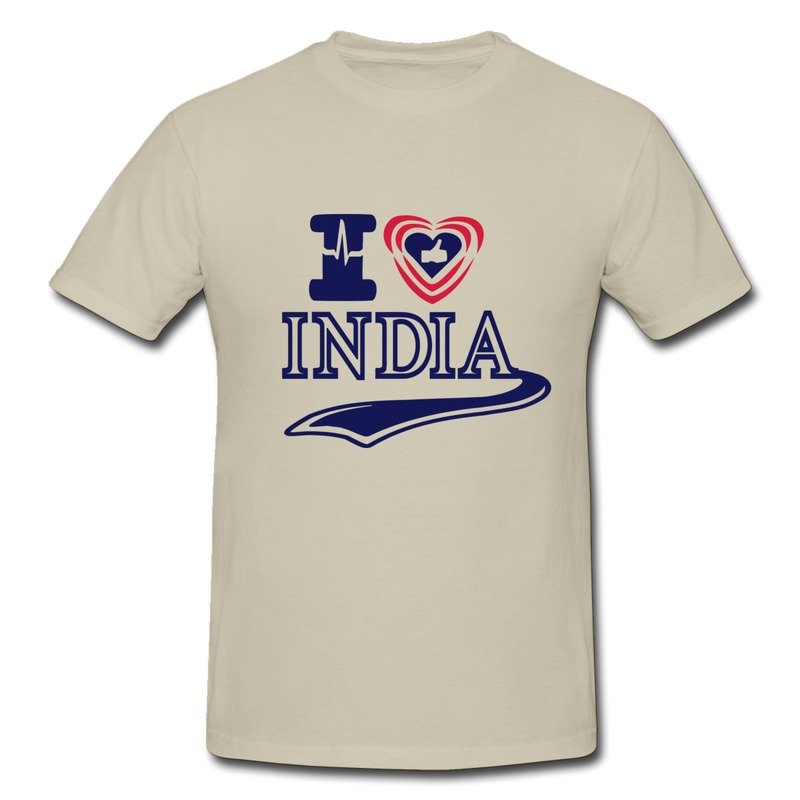 Branded t Shirts Names in India t Shirts Mens Brand Name