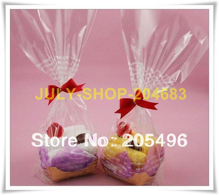 wholesale towels,artware towels,icecream,christmas,meeting,wedding,soft cotton towel(China (Mainland))