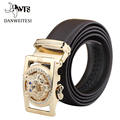 2016 Designer Famous Brand Luxury Belts Women Men Belts Male Waist Strap Cowskin Belt Fashion Waistband