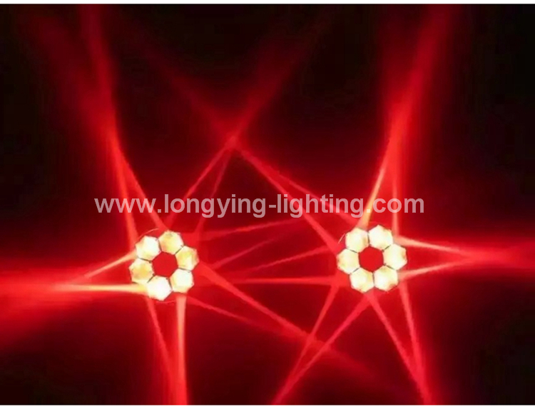 6x15w diamond moving light (18).jpg