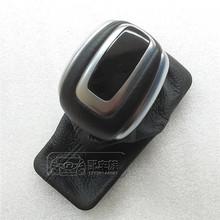 Great Wall hover H8 haval H9 Standard automatic Gear Head Shift Knob Handball Car Stick Lever original - ShuDe store