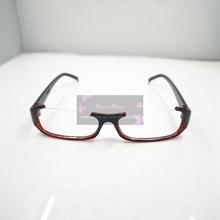 Очки Аксессуары  от Anime home(Anime accessories,Cosplay accessories &etc) для Мужская артикул 32277352988
