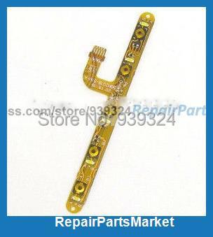 Здесь можно купить  New Keypad Button Flex Cable Ribbon For HTC HD2 T8588 T8585 Repairing Parts Free Shipping New Keypad Button Flex Cable Ribbon For HTC HD2 T8588 T8585 Repairing Parts Free Shipping Телефоны и Телекоммуникации
