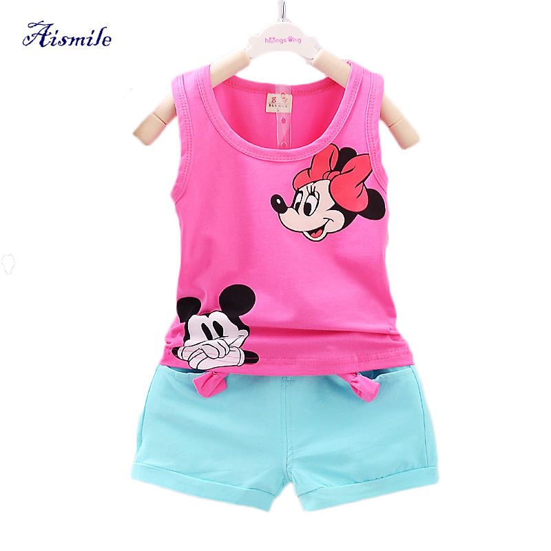 Get Cheap Wholesale Baby Boutique Clothing