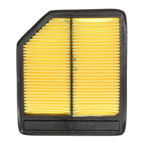 17220-RNA-A00 Engine Air Filter For Honda /Civic 2006-2011 08 10 non hybird AF5653<br><br>Aliexpress