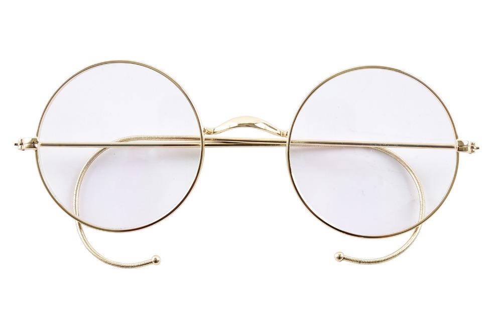 popular harry potter eyeglasses buy cheap harry potter