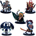The Avengers,toys hobbies gundam pokemon cards lps figurine playmobil funko hidden blade farm animals wow yugioh goku pet shop t