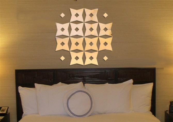 Online get cheap camera da letto specchio  aliexpress.com ...