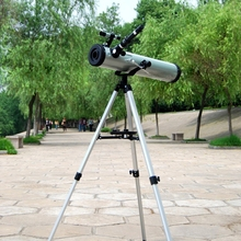 350x Zoom Monocular spotting scope Astronomical Telescope For Camping Hiking Outdoor Sports Kid Gifts Amateur Hobby Explore Star(China (Mainland))