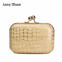 Buy NEW arrival sweet wedding Evening Bag,ladies' Clutch evening bags,party bag handbags pu leather purse free XP14 for $11.44 in AliExpress store