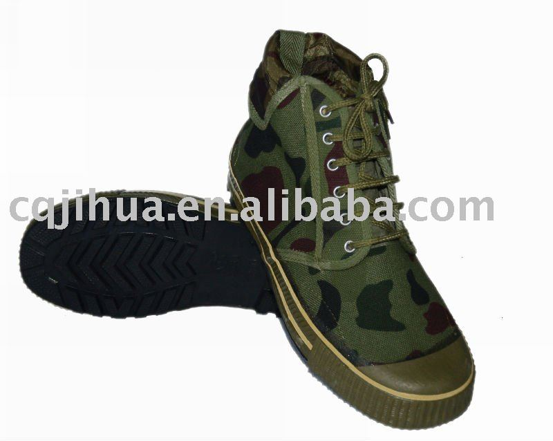 Army Shoes Pics Army Shoes