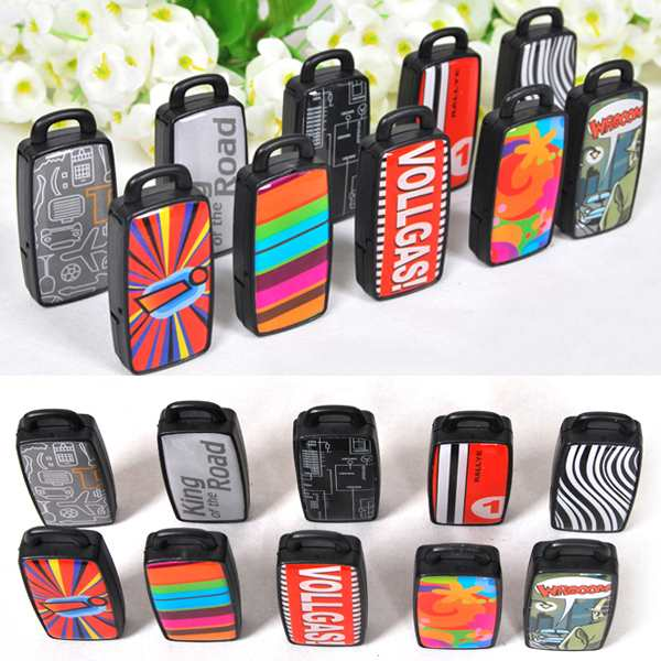 1PCS Whistle Beeping Key Finder Remote Find Lost Keys Keyring Keychain Sound Control(China (Mainland))