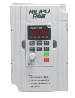 Frequency converter three phase  2.2kw 380v mini general frequency converter free shipping<br><br>Aliexpress