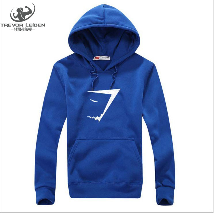 New Arrival Men Brand Streetswear Hip Hop Skateboard Hoodies Sweatshirt Element Personalized Sports Coat Cotton Hoodie Thrasher(China (Mainland))