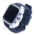 X01 smart watch MTK 6572 Dual core 1 54 screen 512MB Ram 4GB Rom sim card
