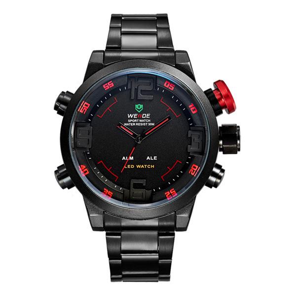 Часы weide sport watch купить оптом
