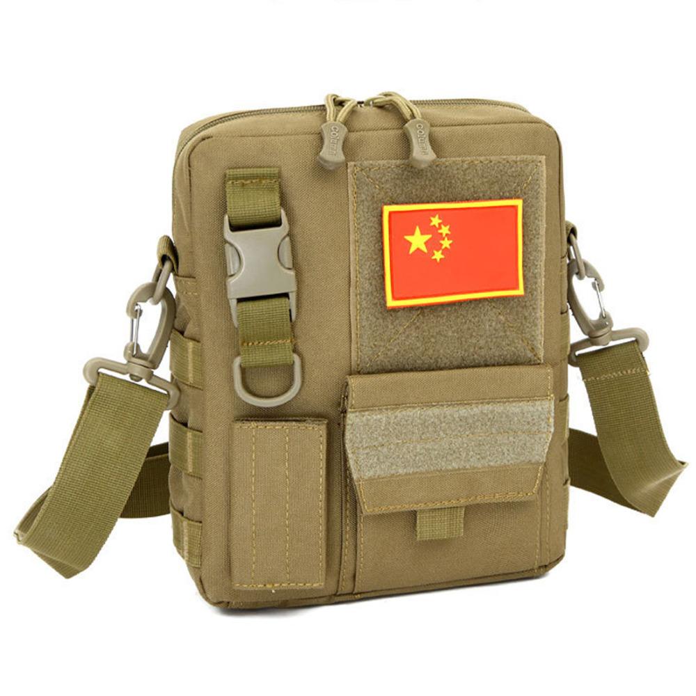 High Quality New Design Men 1000D Nylon Travel Hiking Military Tactical Laptop Cross Body Shoulder Messenger Tote Handbag Bag<br><br>Aliexpress
