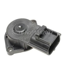 auto parts replacement for Ford Focus Mazda M6 throttle position sensor LF0118911 . 988F9B989BB(China (Mainland))