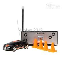 Free shipping!Wholesale - High Speed Top Racing Remote Control Set(China (Mainland))