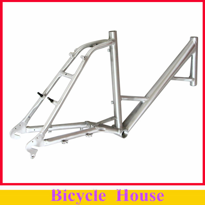 2015 NEW arrive ! 20 inch V Shape Mountain Bike Bicycle / Road Bike Bicycle bench drawing Bend Alumnium Frame(China (Mainland))