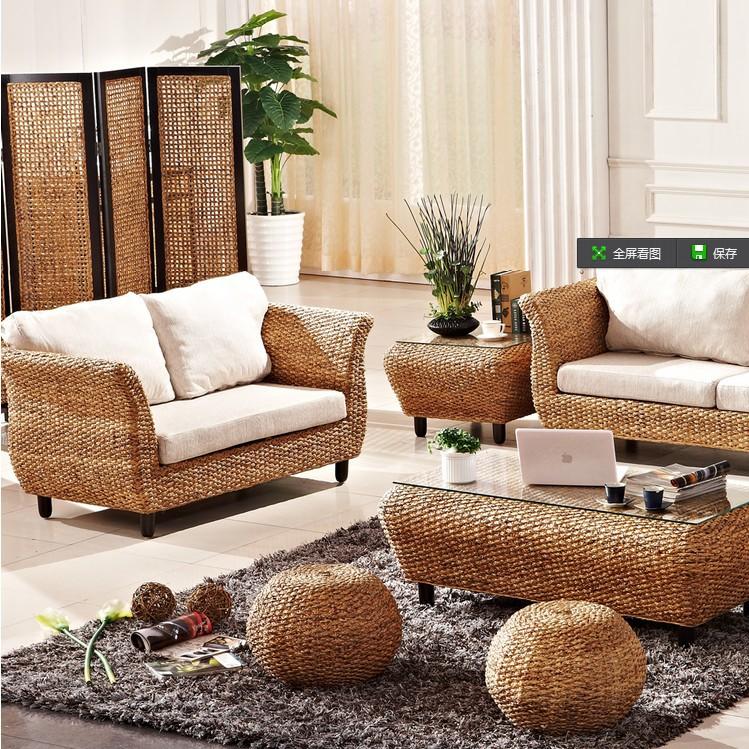 2013 nouveau mode loisirs en rotin et osier ext rieur canap meubles dans jardin canap s de. Black Bedroom Furniture Sets. Home Design Ideas