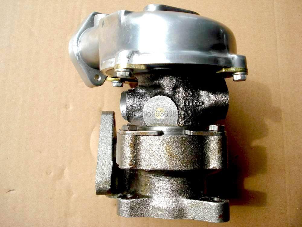 IHI RHB31VZ9 Small Turbo SUZUKI Jimmy 0 5L 1 0L Engine Motorcycle Turbo 880510177B 13900 80710