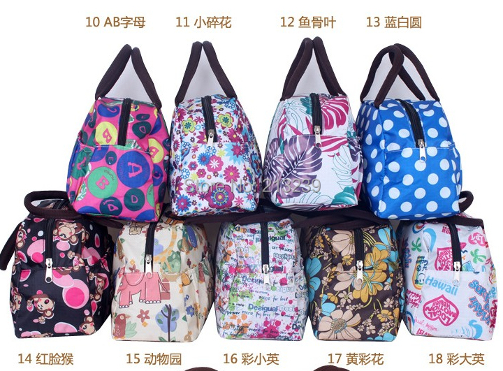 Cute bags for school online - Cute Lunch Boxes For Girls Www Imgarcade Com Online Image Arcade