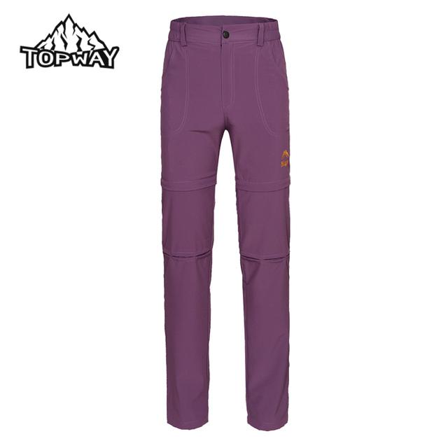 Высокое качество быстро сухой штаны защита от солнца анти-уф Pantalon роковых износостойкие ...