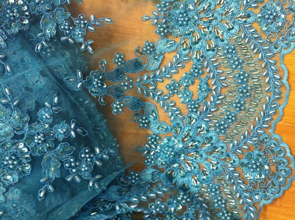 Online Buy Wholesale lace fabric uk from China lace fabric uk ...
