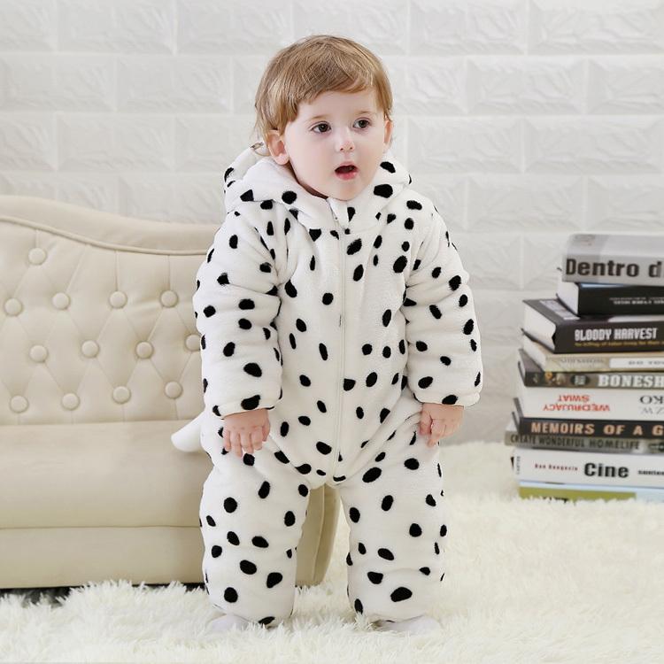 Скидки на Снежный барс косплей детская одежда для фотографии