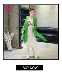 e0a6f918f9b MYCOURSE Fashion Women Vintage Elegant Tunic Dress Sweet Patchwork Lapel  Lace Dress Long Sleeve Slim Beautiful Evening Long Dress